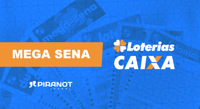 Resultado ao vivo da Mega-Sena 2340 de hoje (30/01); sorteio é de R$ 19 milhões
