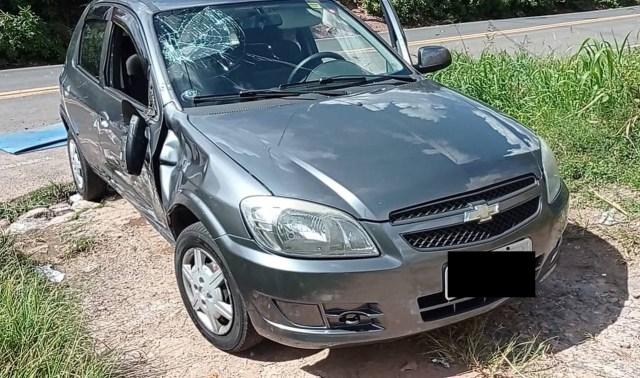 Piracicaba (SP): cidade registra dois acidentes de trânsito ao mesmo tempo