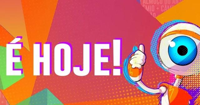 Enquete BBB: Big Brother Brasil 21 começa hoje (25); vai assistir?