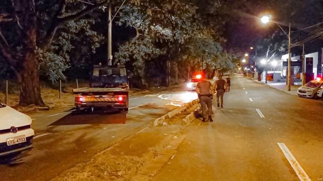Piracicaba (SP): Jovem de 24 anos morre em grave acidente de carro