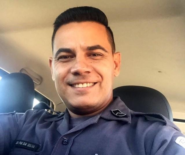 Piracicaba (SP): PM faz campanha para arrecadar dinheiro para cirurgia de policial doente
