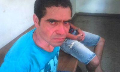 Homem não suportou traições diante do bairro e matou mulher - Foto: Valter Martins / Piracicaba em Alerta