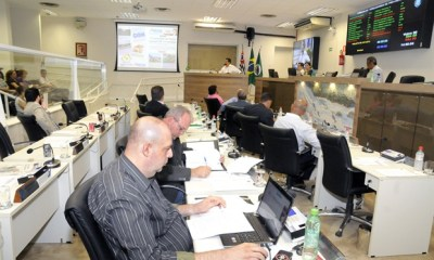 Foto: Paulo Ricardo dos Santos / Câmara de Vereadores de Piracicaba