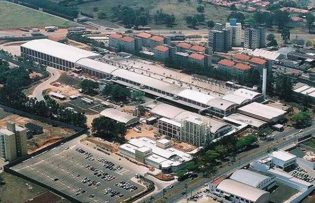 Mondelez anuncia fechamento de duas fábricas no Brasil