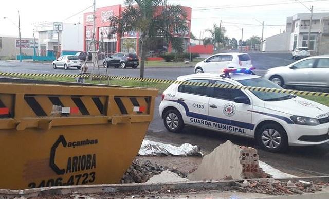 Foto: Sérgio Evangelista de Souza