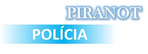 md policia