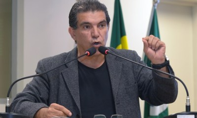 Foto: Câmara de Vereadores de Piracicaba