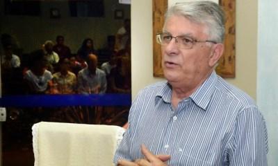 Foto: Reprodução / Câmara de Vereadores de Piracicaba