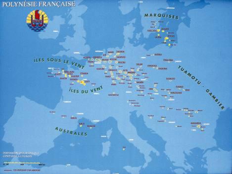 polynesie-europe
