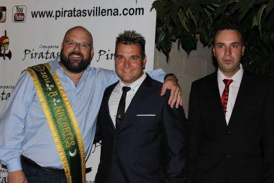 IMG 7662 | Piratas Villena