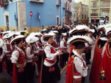 DSC08843 | Piratas Villena