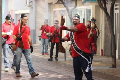 pasacalles2015 14 | Piratas Villena