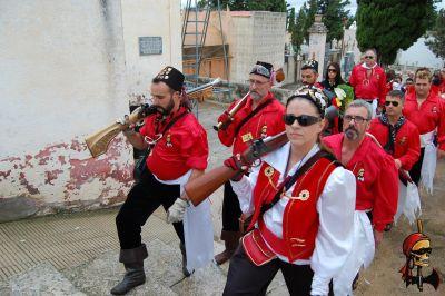 piratasVillenaActoCementerio201513 | Piratas Villena