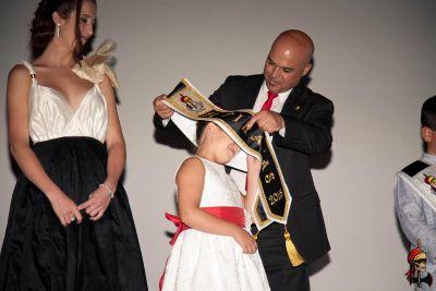 presentacion2015 35 | Piratas Villena