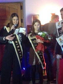 IMG 20151220 WA0014 | Piratas Villena