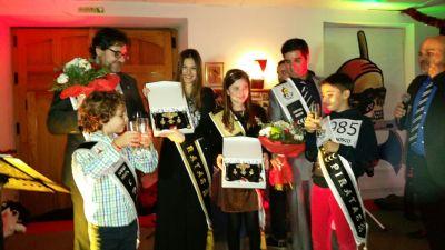 IMG 20151220 WA0016 | Piratas Villena