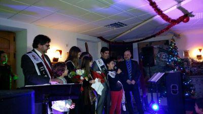 IMG 20151220 WA0024 | Piratas Villena