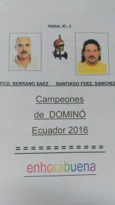 campeonesDomino2016