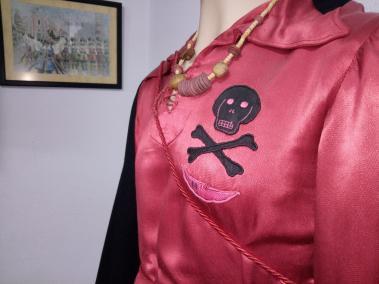 museoPirata 4 | Piratas Villena