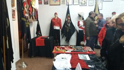 museoPirata 9 | Piratas Villena