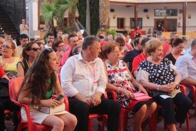 congresoInternacionalPirata_100