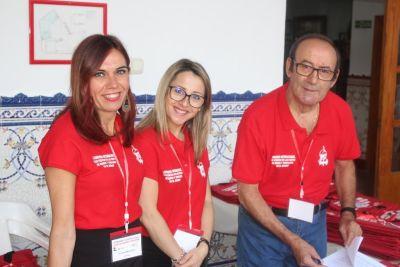 congresoInternacionalPirata_11