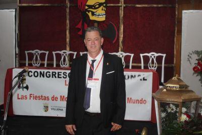 congresoInternacionalPirata_13