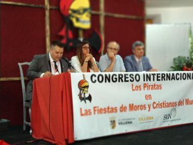 congresoInternacionalPirata_151