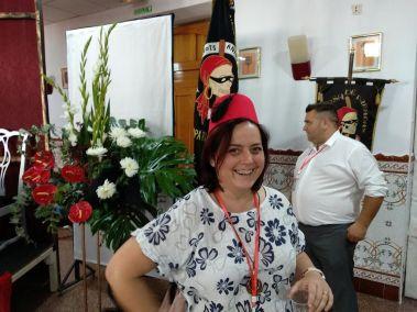 congresoInternacionalPirata_188