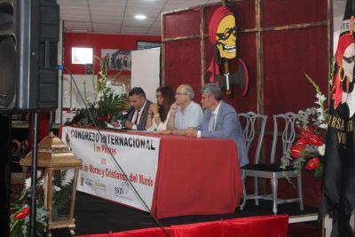 congresoInternacionalPirata_42