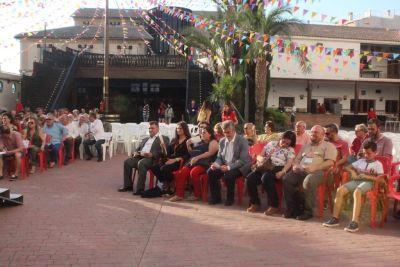 congresoInternacionalPirata_84