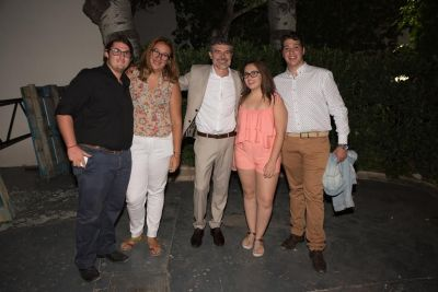 presentacionCargos2018_02