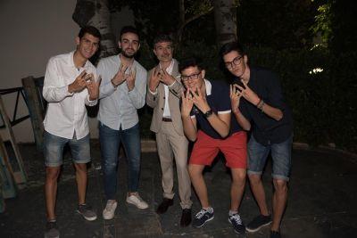 presentacionCargos2018_17