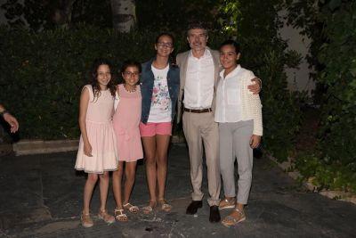presentacionCargos2018_2_07