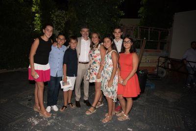 presentacionCargos2018_2_112
