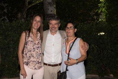 presentacionCargos2018 2 31 | Piratas Villena