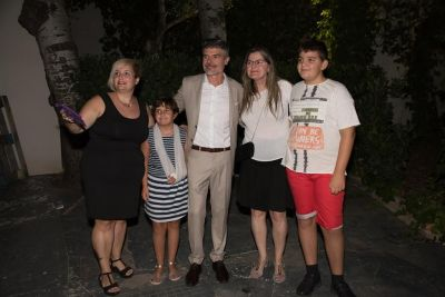 presentacionCargos2018_2_88