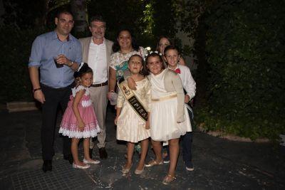 presentacionCargos2018_49