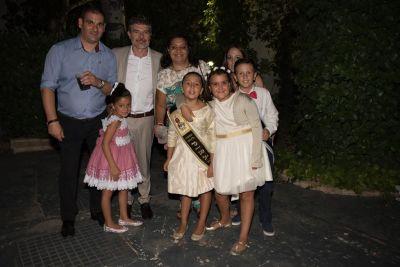 presentacionCargos2018_50