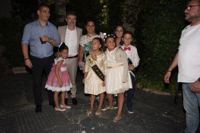 presentacionCargos2018 51 | Piratas Villena