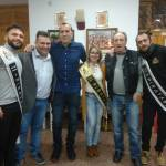 ganadorTruquePiratas2019 | Piratas Villena