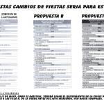modificacionFiestas2019 | Piratas Villena