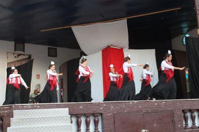 JornadasSolidarias Piratas Villena 283   Piratas Villena