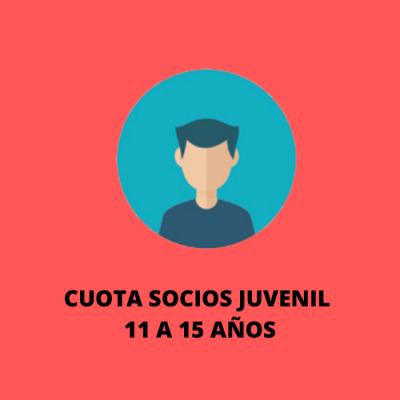 socio11 15 1 | Piratas Villena