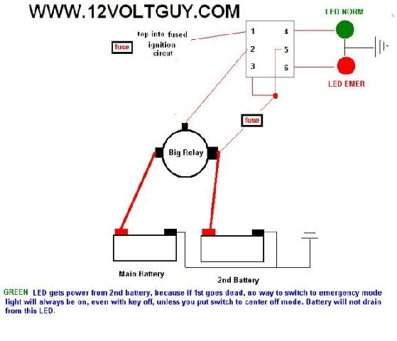 wiring diagram for smart relay wiring image wiring smartcom relay wiring diagram wiring diagram on wiring diagram for smart relay