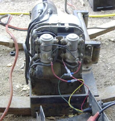 ramsey winch wiring schematic ramsey database wiring ramsey winch wiring schematic ramsey wiring diagrams
