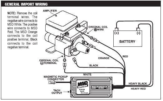 msd ignition al wiring diagram msd image wiring msd ignition wiring diagram 6al wiring diagram on msd ignition 6al wiring diagram