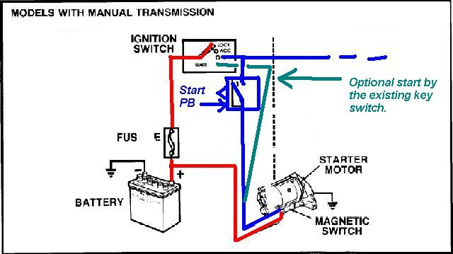 toro ignition switch diagram toro image wiring diagram toro ignition switch wiring diagram motorcycle schematic on toro ignition switch diagram