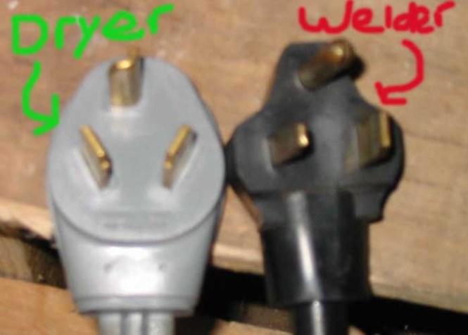 220v outlet wiring diagram 220v image wiring diagram 220 outlet wiring diagram the wiring on 220v outlet wiring diagram