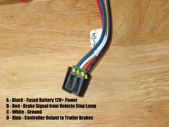 wiring diagram for trailer brake controller wiring diagram primus electric brake controller wiring diagram schematics and
